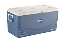 Coleman Khlcontainer Xtreme 100 QT